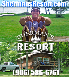 Shermans Resort