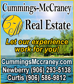 Cummings McCraney Real Estate