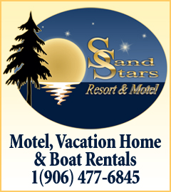 Sand and Stars Resort