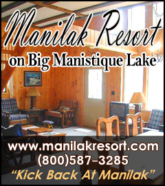 Manilak Resort